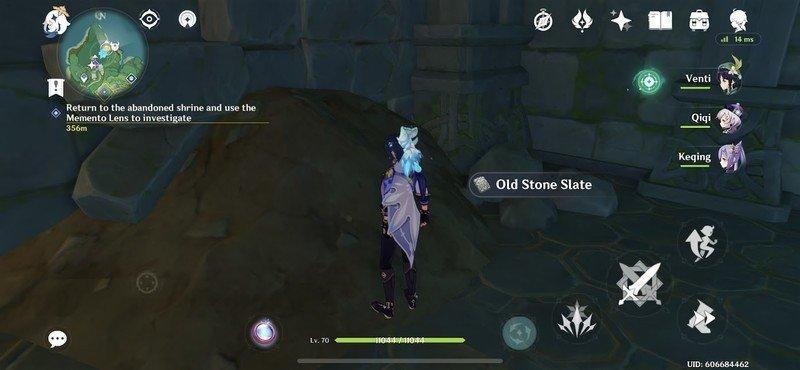 genshin-impact-stone-slate-3.jpeg