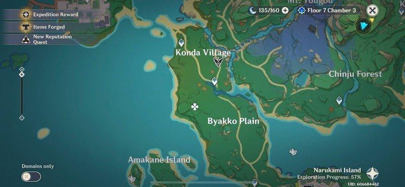 genshin-impact-stone-slate-map-2.jpeg