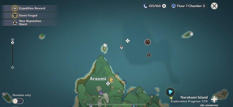 genshin-impact-stone-slate-map-4.jpeg