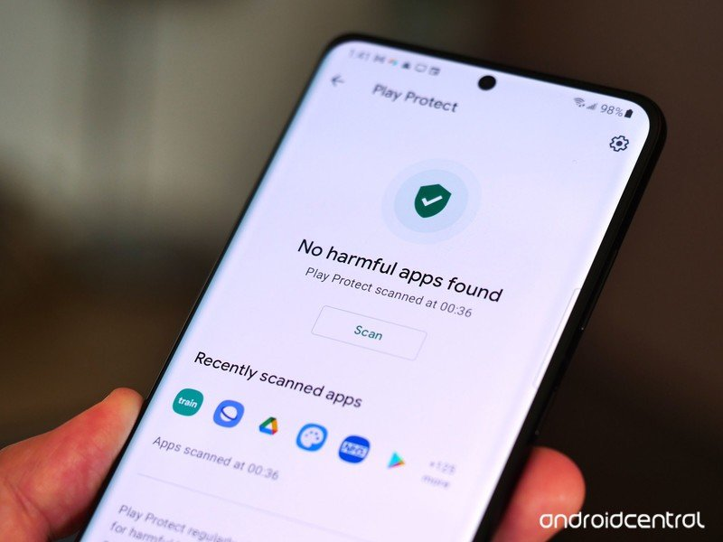google-play-protect.jpg