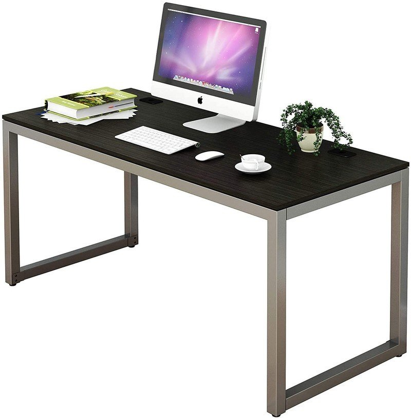 shw-home-office-large-desk-cropped.jpg