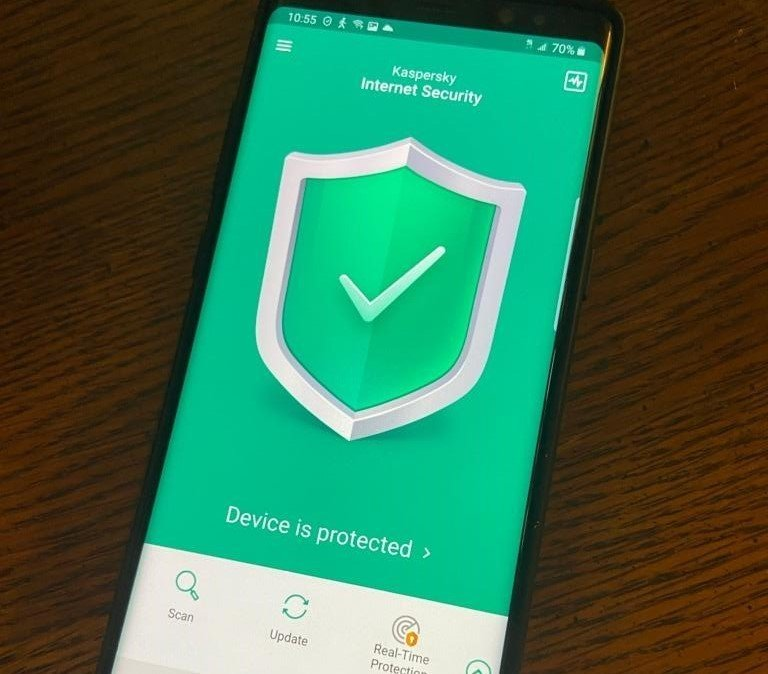 av-android-apps-hero-cropped.jpg?itok=Yp