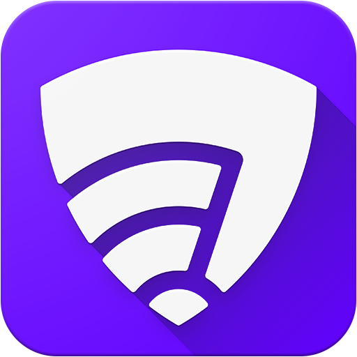 psafe-mobile-logo.png?itok=vkXBaFx4
