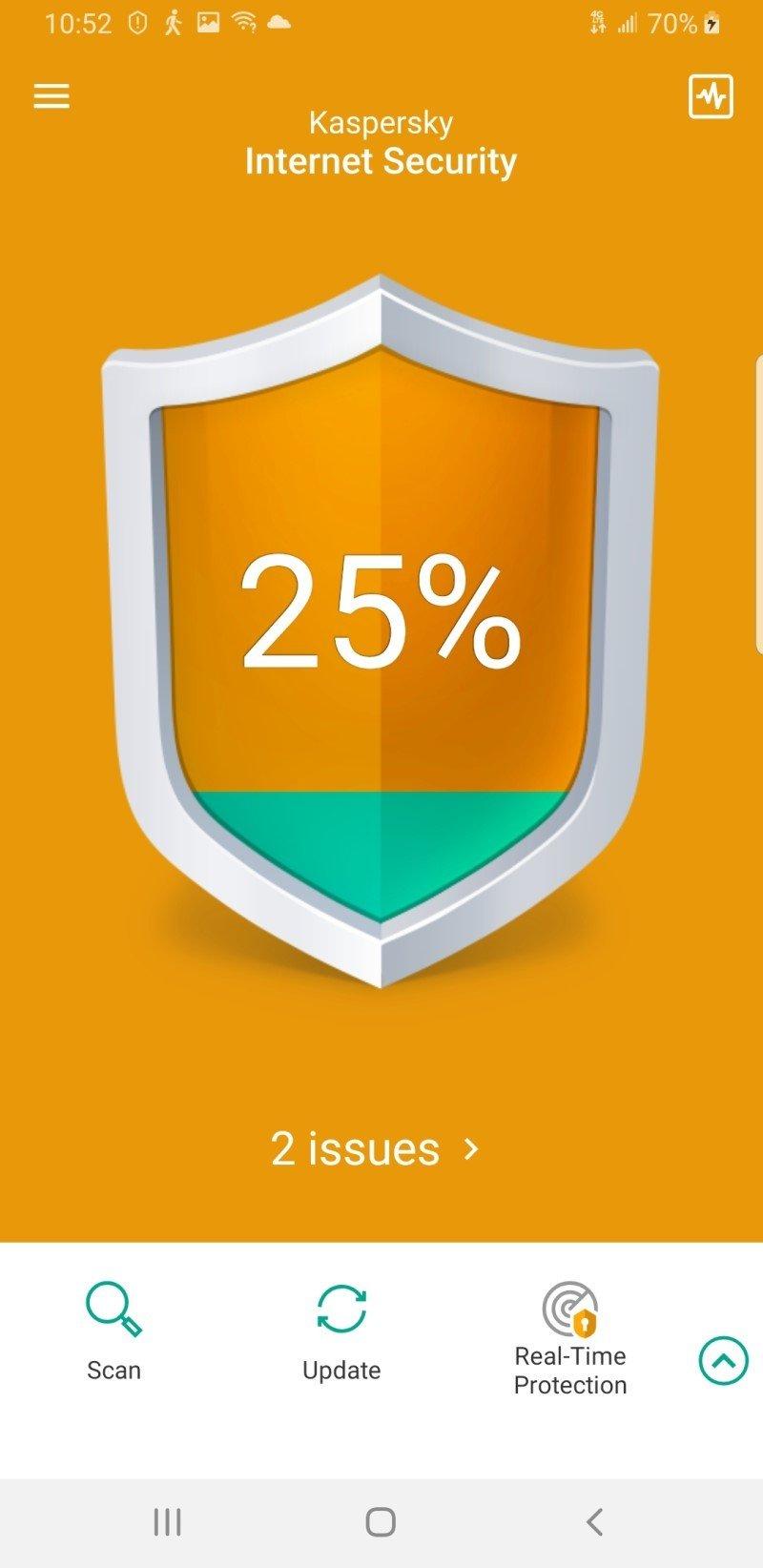 kaspersky-mobile-antivirus-screenshot-ed