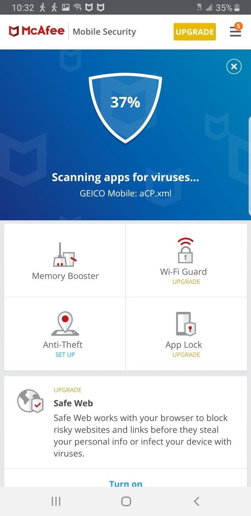 mcafee-mobile-antivirus-screenshot-edite