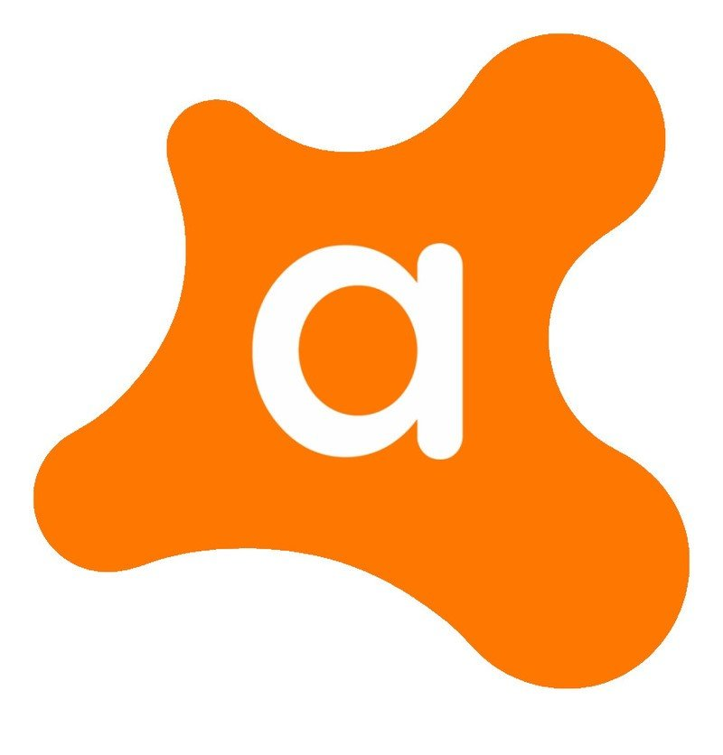 avast-mobile-logo2.jpg?itok=tl3kJn0d