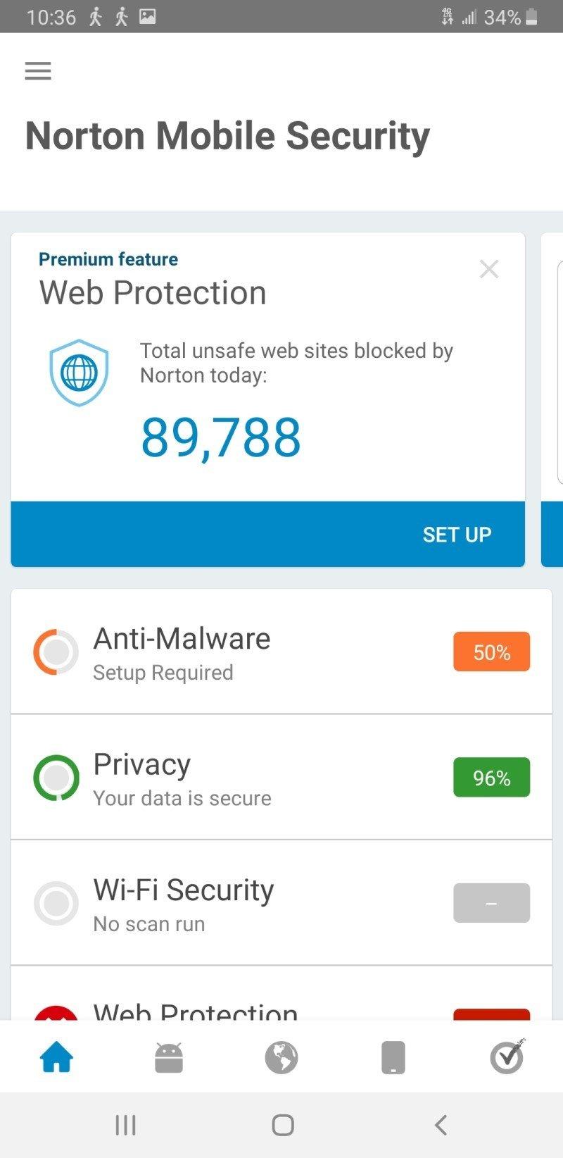 norton-mobile-antivirus-screenshot-edite
