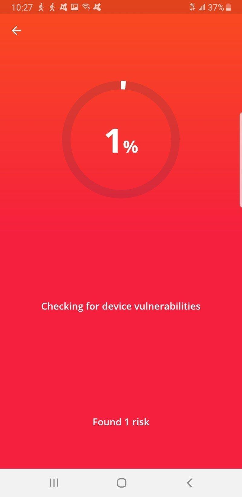 avast-mobile-security-screenshot-edited.