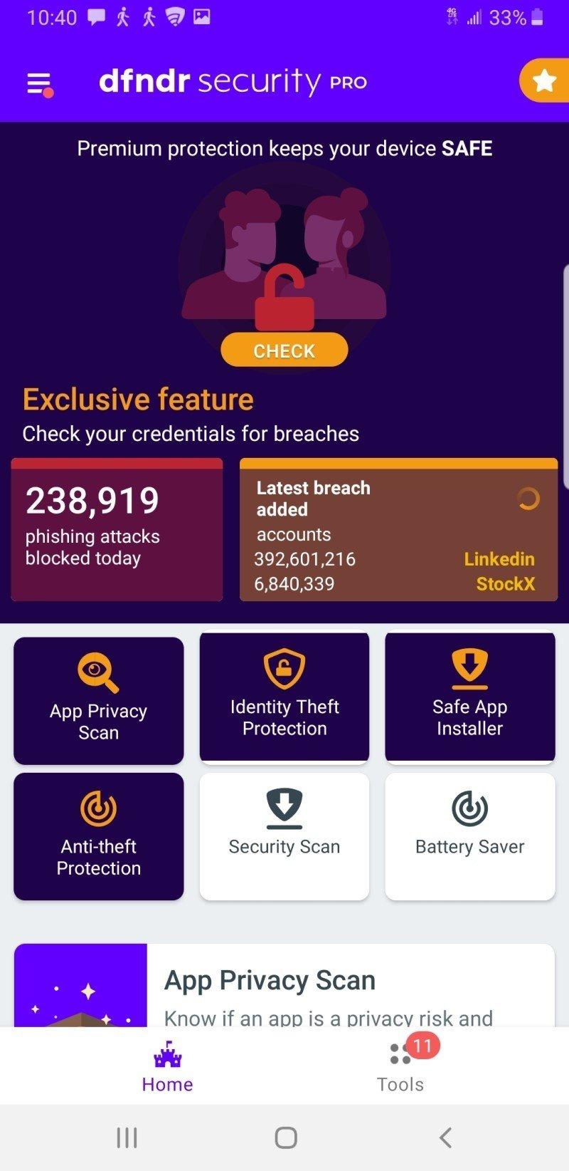 psafe-dfndr-mobile-antivirus-screenshot-