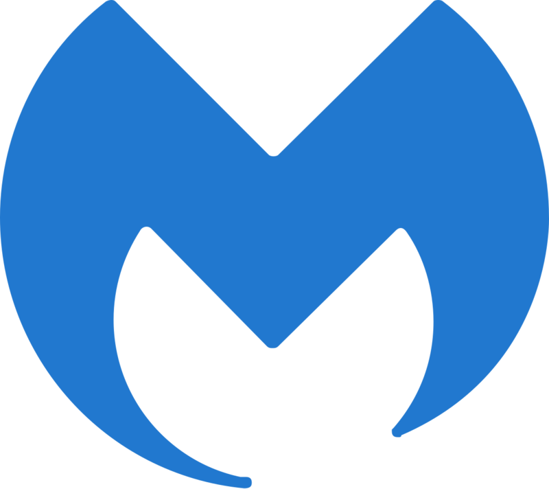 malwarebytes-mobile-logo.png?itok=sdJIEg