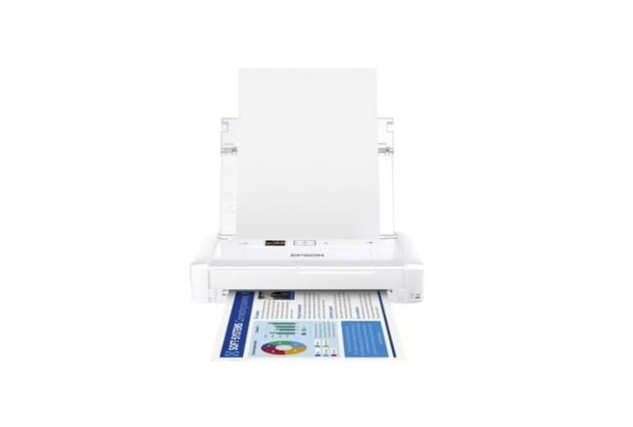 Grab a super cheap printer with Dell's back-to-school sales