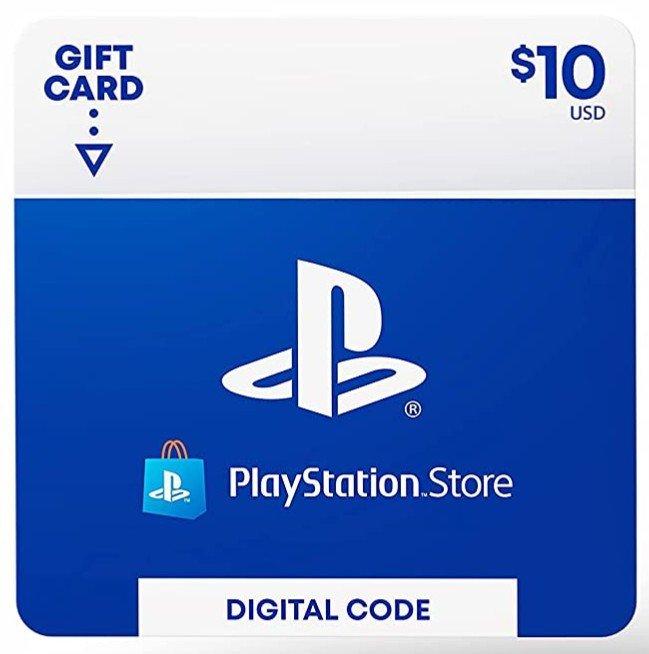 playstation-store-gift-card-10.jpg