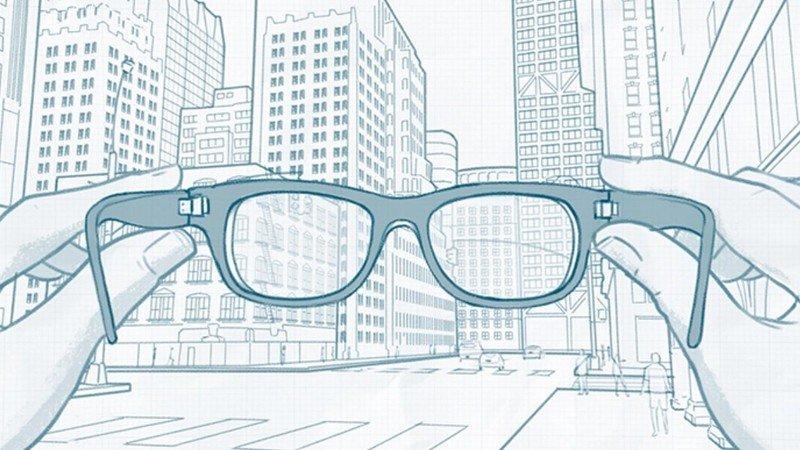 facebook-ar-glasses-sketch.jpg