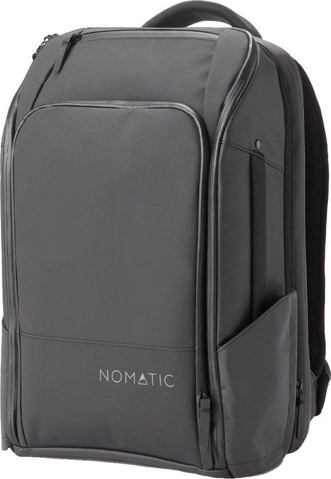 nomatic-travel-pack-render.jpg