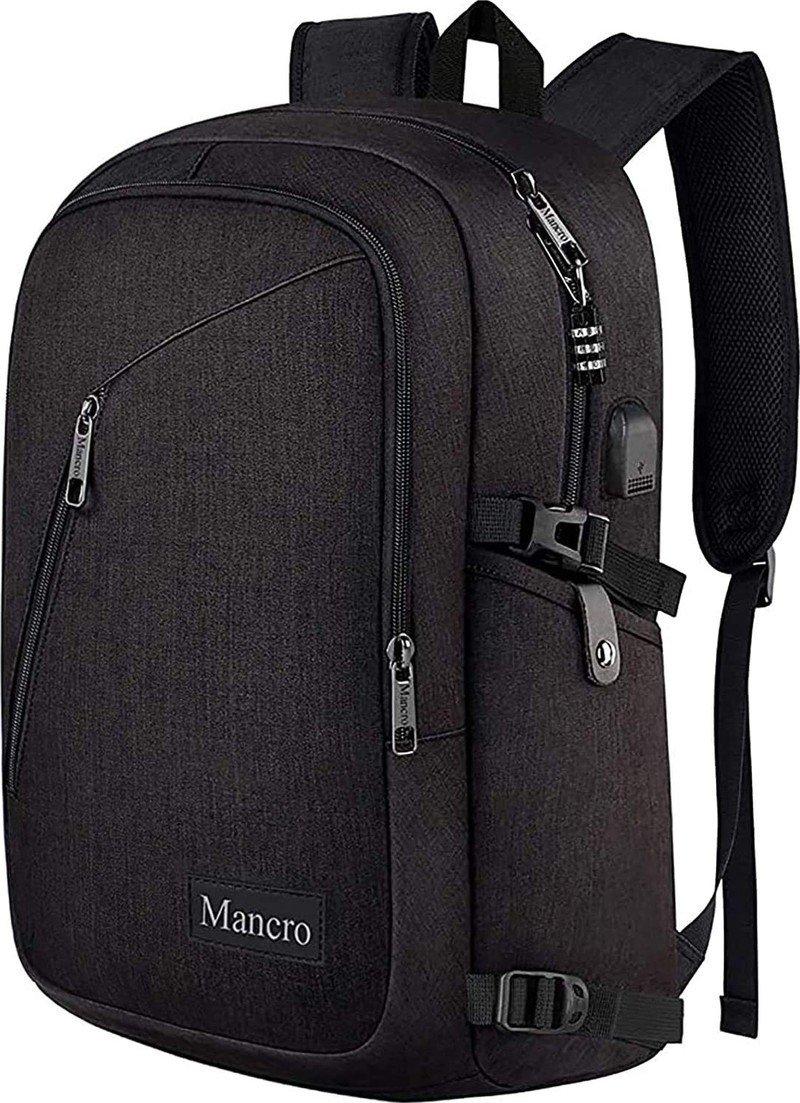 mancro-business-backpack-render.jpg