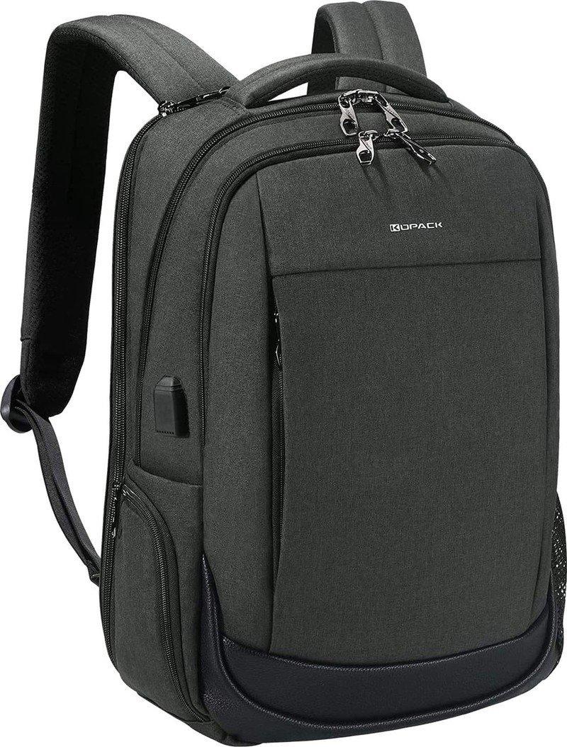 kopack-business-laptop-backpack-render.j