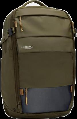 timbuk2-parker-commuter-backpack-render.