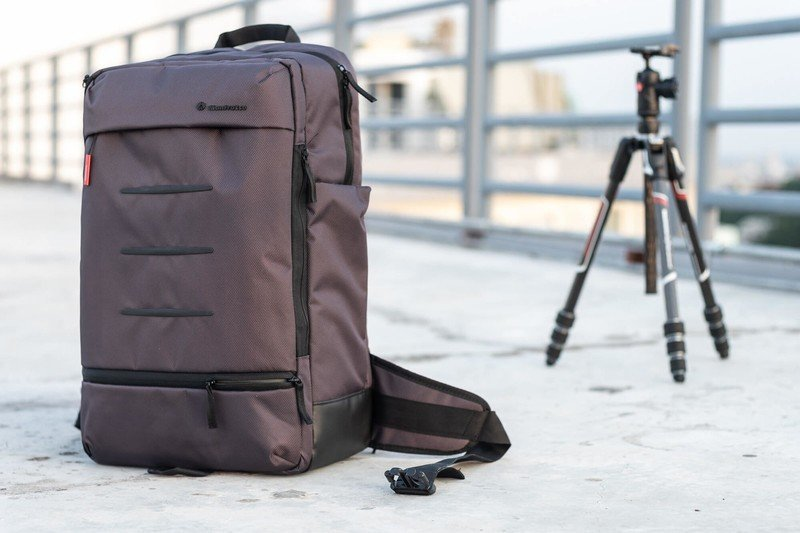 manfrotto-manhattan-mover-30-lifestyle-a