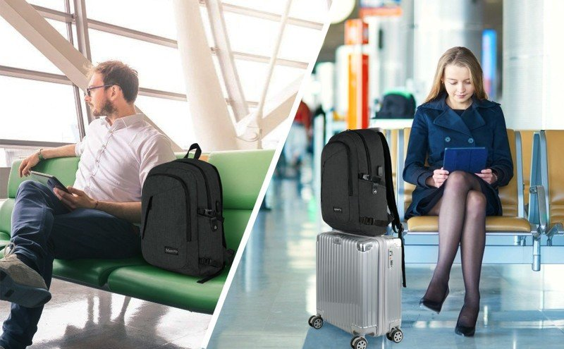 mancro-business-backpack-lifestyle.jpg