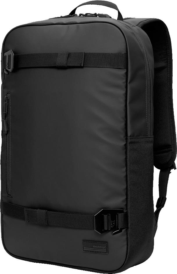 douchebags-scholar-backpack-render.png