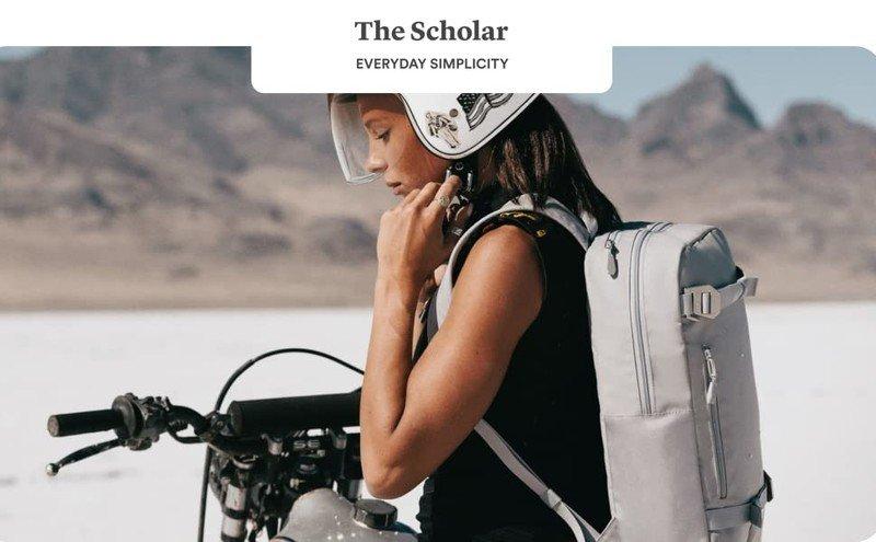 douchebags-scholar-backpack-lifestyle-al