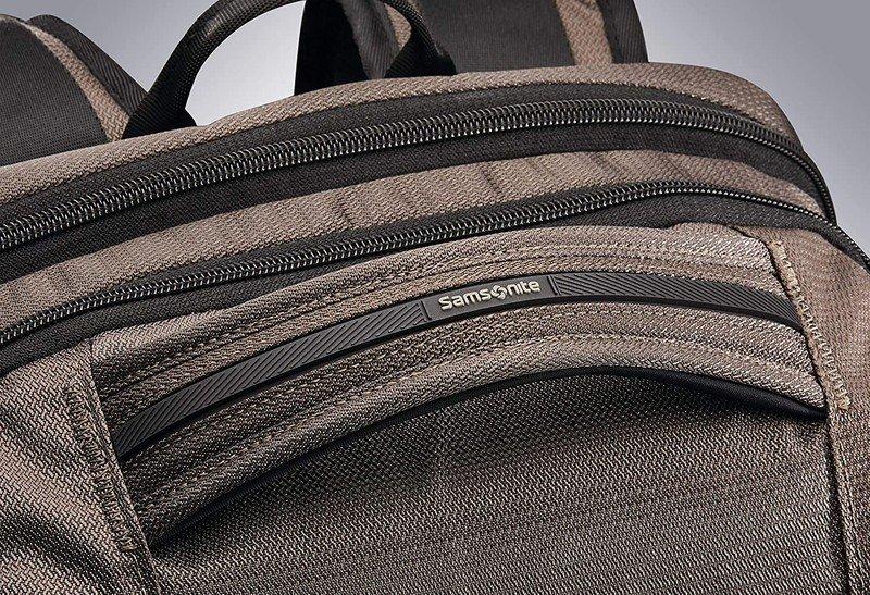 samsonite-tectonic-backpack-lifestyle.jp