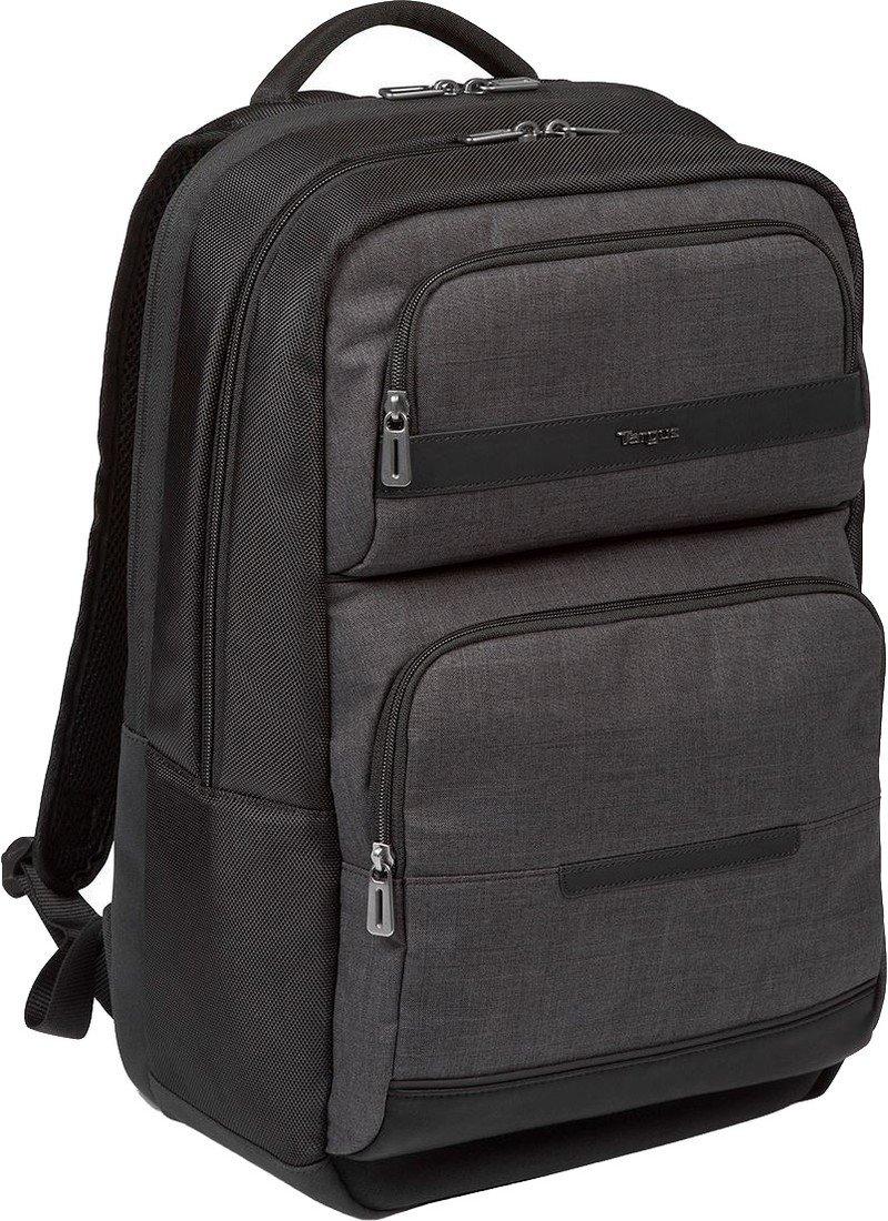 targus-citysmart-advanced-backpack-rende