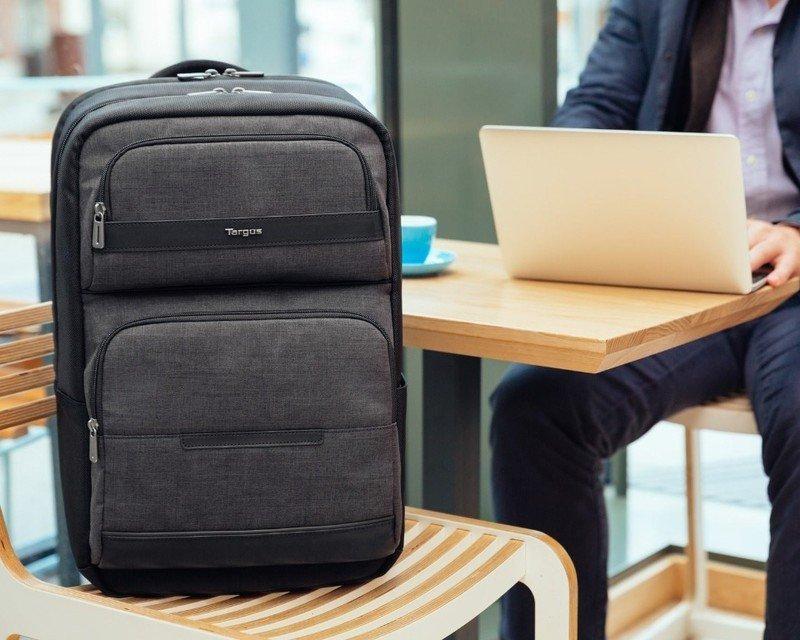 targus-citysmart-advanced-backpack-lifes