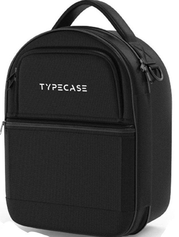 typecase-quest-2-case-product.jpg