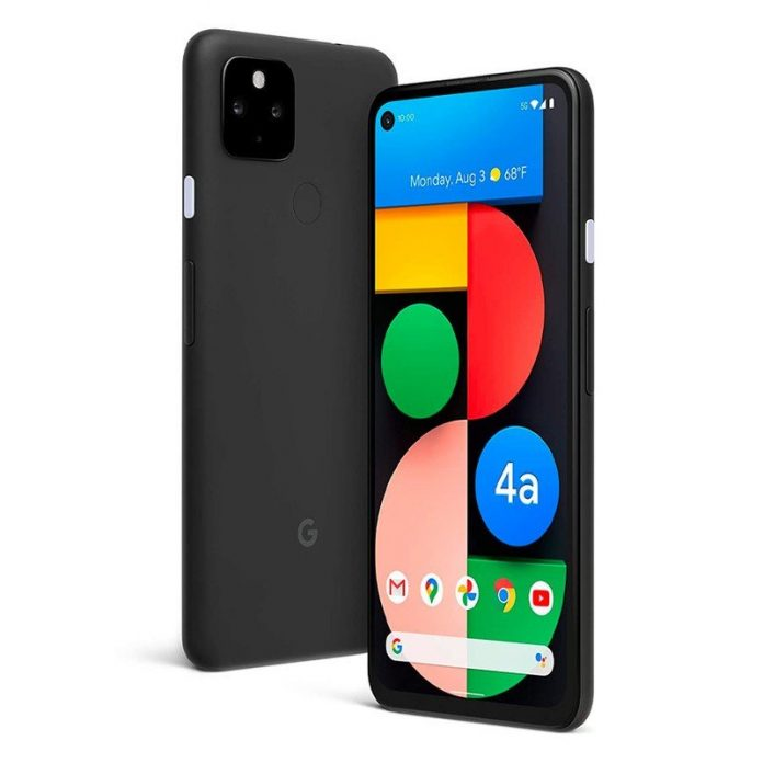 Best Pixel 4a Deals of July 2021: Up to $200 off Pixel 4a 5G and more