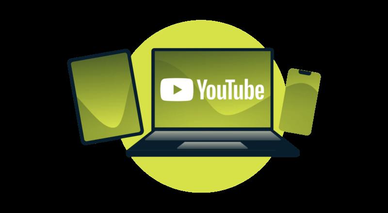 expressvpn-youtube-wide.png
