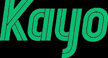 kayo-sports-logo.png
