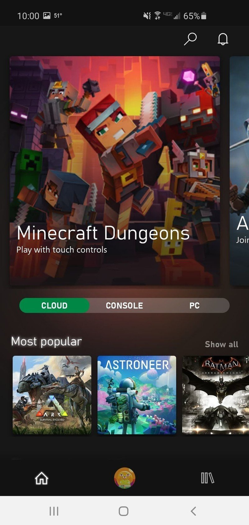xbox-game-pass-cloud-home-page-android.j