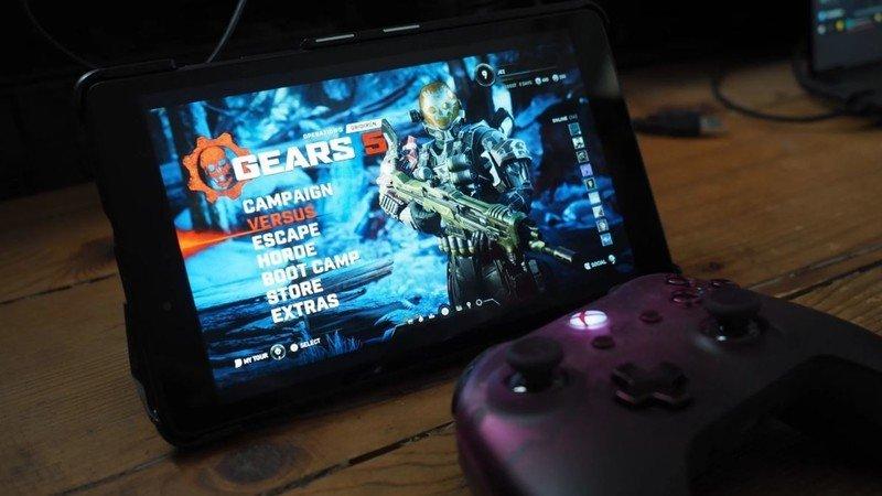 xbox-game-pass-streaming-gears-5-hero.jp