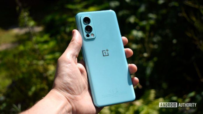 OnePlus Nord 2 second opinion: Struggling to stand out