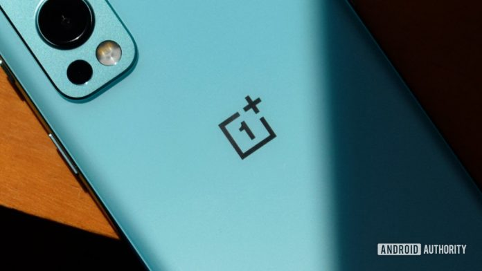 OnePlus Nord 2 review: Powerful hardware, ailing imaging