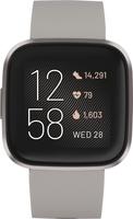 Apple Watch 3, Samsung Galaxy Watch get big price cuts at Amazon