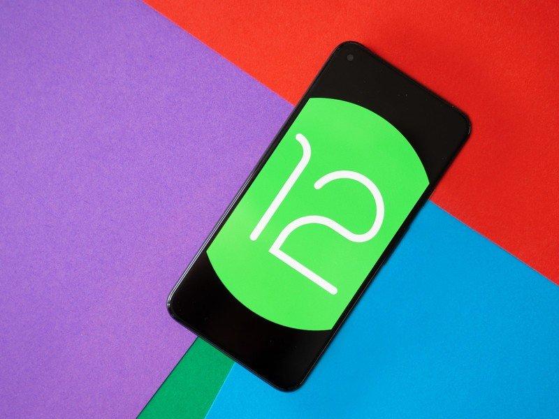 android-12-hero-logo.jpg