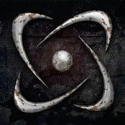 atom_rpg_google_play_icon.jpg