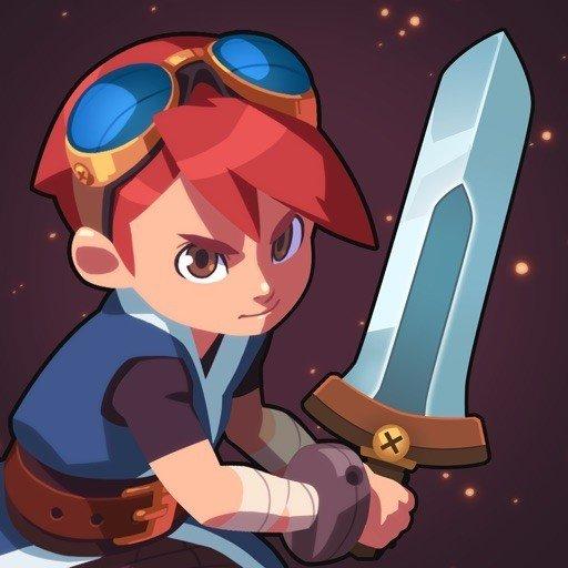 evoland-2-google-play-icon.jpg