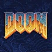 doom_google_play_icon.jpg
