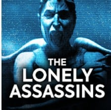 lonely-assassins-icon.jpg