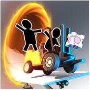 bridge-constructor-portal-google-play-ic
