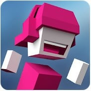 chameleon-run-google-play-icon.jpg