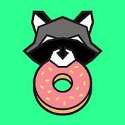 donut_county_google_play_icon.jpg