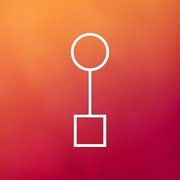 transmission_google_play_icon.jpg