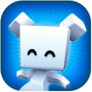 suzy-cube-google-play-icon.jpg