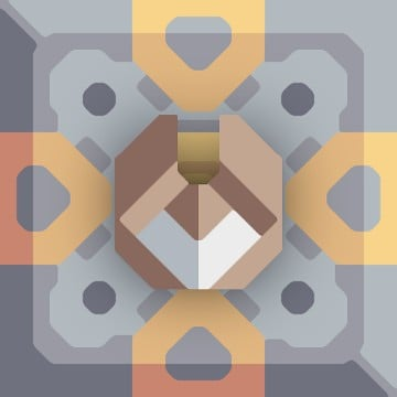 mindustry-google-play-icon.jpg
