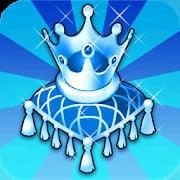 majesty_northern_kingdom.jpg