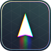 data_wing_google_play_icon.png